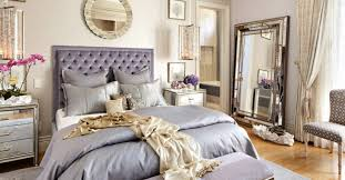 Amazing Bedroom Ideas Custom Decorating