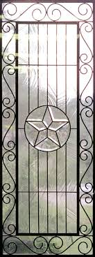 stained glass doors beveled glass doors and leaded glass french doors custom designed texas