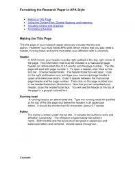 Ethical Dilemma Sample Essay In Nursing Example Mba Helptangle
