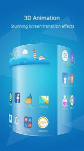 CM Launcher 3D-Theme,Wallpaper FULL APK Free Download : FREE ...