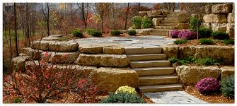 Small Picture Minnesota Boulder Retaining Walls from Boulder Images Incorporated