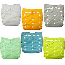 Bumgenius Color Chart 2017 Top 7 Best Cloth Diaper Brands 2017 Search For Best Cloth