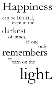 Love Quotes From Harry Potter Unique Love Quotes From Harry Potter QuotesGram Harry Potter Pinterest