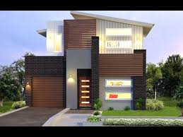 Delightful Simple Modern House On Architecture Designs With Modern Simple  House Brucall