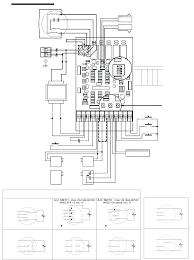 linear garage door wiring diagram all wiring diagram net for garage door handballtunisie org garage door switch wiring diagram invaluable net for garage door