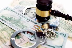 3,828 Money Laundering Stock Photos, Pictures & Royalty-Free Images - iStock
