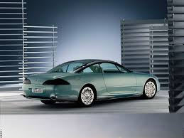 1996 Mercedes-Benz F200 Imagination Concept Image | AUTOS MERCEDES ...