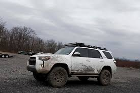 4runner TRD Pro - Page 413 - Toyota 4Runner Forum - Largest ...