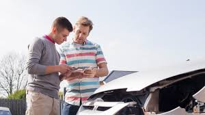 Full Coverage Auto Insurance Quotes Adorable How To Choose The Right Auto Insurance Company Gets A Insurance