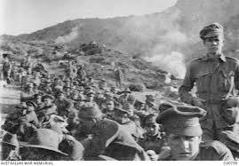 friday essay king queen and country will anzac thwart 60 000 n lives the anzac legend was quickly embedded in the fabric of s commemorative culture through a succession of royal s