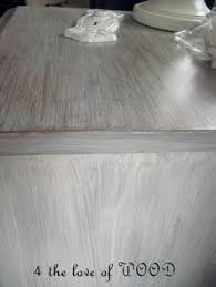 white wash furniture. how to white wash furniture excellent photo step by tutorial
