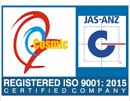 cosmic it services outsource bookkeeping taxation payroll cosmic it services