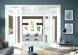 interior french doors transom. interior french doors prehung door frosted glass with transom and sidelights l