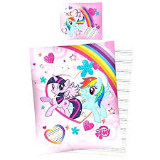 My Little Pony Bedroom Wallpaper My Little Pony Bedroom Wallpaper My Little  Pony Bedroom Wallpaper Excellent Ideas Slippers Toddler In Bag Pony Bedroom  ...