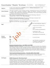 Resume Header Stunning Resume Header Template New Beautiful Templates Headings Cv Samples