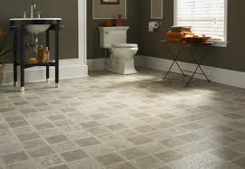 best sheet vinyl flooring