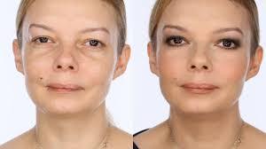 вносим коррективы как исправить макияжем форму глаз Wmjru