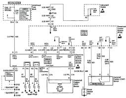 Large size of 1999 chevy cavalier fuel pump wiring diagram i have a engine and it