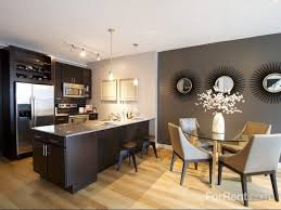 best 25 chicago apartments for rent ideas
