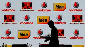 Vodafone Idea New Prepaid Plans December 2019 Chart Full