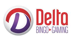 Delta Logo 2016 High Res Bingo – Banque d'aliments Sudbury Food Bank