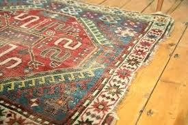 4 square rug square rugs square rugs vintage square rug furniture mart square rugs 4 foot