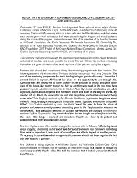 success essay example co success essay example