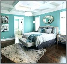 Romantic bedroom colors for master bedrooms Red Gold Master Romantic Bedroom Colors For Master Bedrooms Purple Master Bedrooms Master Bedroom Ideas Purple Romantic Bedroom Colors Home And Bedrooom Romantic Bedroom Colors For Master Bedrooms Bedroom Best Taupe Paint