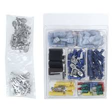 18 circuit wiring harness solidfonts speedway universal 20 circuit wiring harness shipping