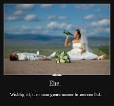 Ehe Lustige Bilder Sprüche Witze Echt Lustig