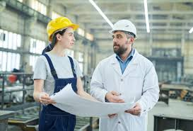 Vp Design And Construction Jobs Building A Career In Construction The Challenges And