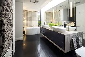 traditional bathroom designs 2016. Perfect Bathroom Tucker Competition Tubs Standing Budget Ensuites Traditional Bathroom  Intended Traditional Designs 2016