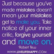 Wisdom_Quotes_001.jpg?m=1352698571