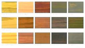 Lowes Stain Color Chart Deck Stain Lowes Ameliahomedecor Co