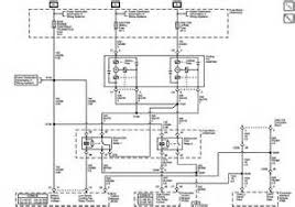 similiar ls1 wiring diagram keywords ls1 cooling fan wiring diagram besides ls1 engine swap wiring harness