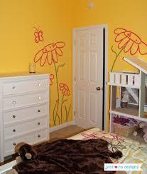 room door designs for girls. SONY DSC Room Door Designs For Girls O
