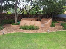 Garden Design Degree Decor Interesting Inspiration Ideas