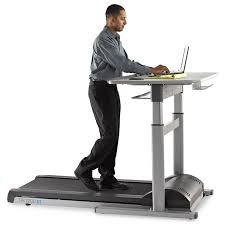 lifespan tr1200 dt7 treadmill desk is perfect for multiple users for up to 6 hours