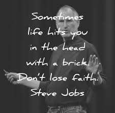 Steve Jobs Quotes New 48 Amazing Steve Jobs Quotes That Will Motivate You