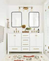 122 Best Bathrooms images in 2019