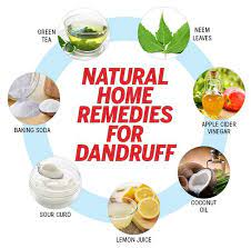 home remes for hair care tips for