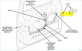 wire harness diagram 2002 jeep grand cherokee laredo wire harness diagram 2002 jeep grand cherokee laredo jeep wiring harness co u2022 jeep grand door