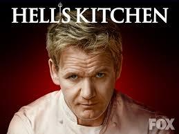amazon com hell s kitchen season 15 amazon digital services llc