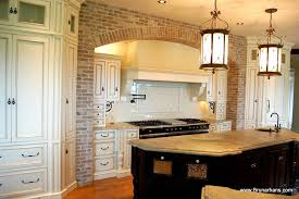 6 ft butcher block countertop awesome 55 awesome painting countertops with regular paint 1115