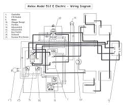 yamaha g19e golf cart wiring diagram wiring diagram \u2022 Yamaha Drive Golf Cart Wiring Diagram yamaha g2 gas golf cart wiring diagram full size of for nicoh me rh nicoh me