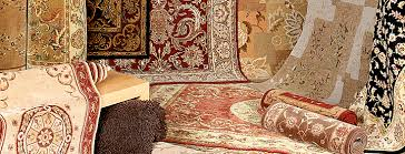 full size of furniture breathtaking tuesday morning rugs 0 subcat hero 720x275 rugs at tuesday morning