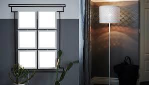 Plafondventilator Met Lamp Ikea