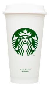starbucks cup transparent background. Wonderful Background These 1 Reusable Plastic Cup Will Begin Rolling Out At Starbucks Location  Nationwide Starting Thursday Jan 3 2013 Recycle On Cup Transparent Background B