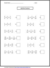 Math Worksheets 2nd Grade Money Word Problems Free Second Common ...