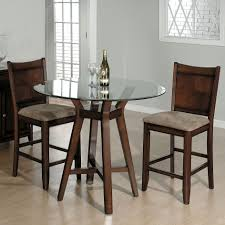 living amazing small kitchen round table 12 stunning dining with chairs 23 set reference to popular
